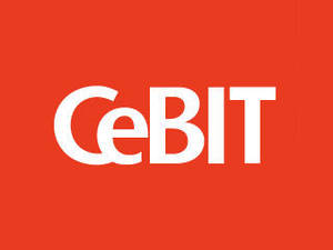 cebit_neutrales_logo_320x240_alias_300xvariabel.jpg
