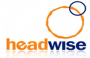 projects:cogwatch:partners:headwise.png