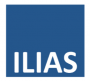 projects:ilias.png