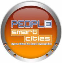 people_logo.jpg