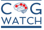 research:cogwatch:cogwatch.png