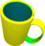 research:cup2-segmented.png