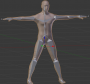 research:human_model.png