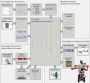 research:knowrob-dataflow-small.png
