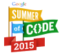 teaching:gsoc:gsoc-2015.png