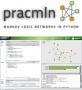 teaching:gsoc:pracmln-gsoc-figure.png